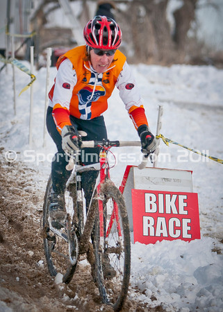 CYCLO_X_Louisville_CX-2615