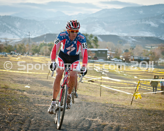 COLORADO_CROSS_CLASSIC_ELITE_MEN-415