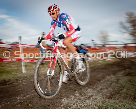 COLORADO_CROSS_CLASSIC_ELITE_MEN-4581