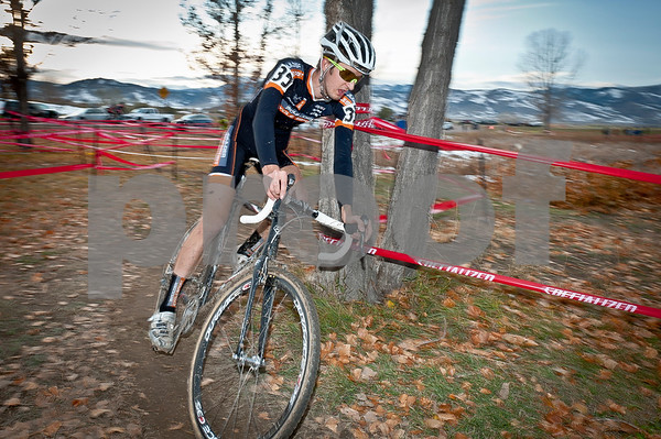 COLORADO_CROSS_CLASSIC_ELITE_MEN-4605