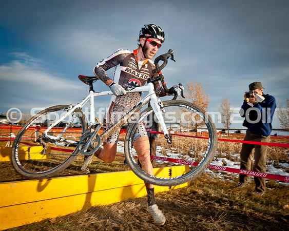 COLORADO_CROSS_CLASSIC_ELITE_MEN-4575