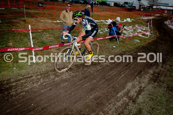 COLORADO_CROSS_CLASSIC_ELITE_MEN-4583