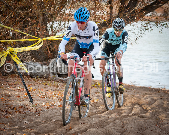 COLORADO_CROSS_CLASSIC_ELITE_MEN-339