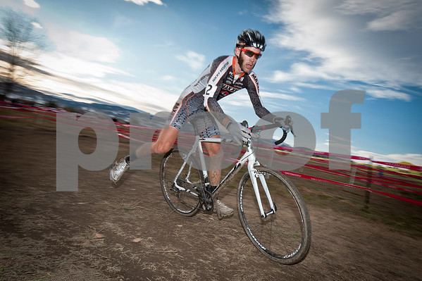 COLORADO_CROSS_CLASSIC_ELITE_MEN-4591