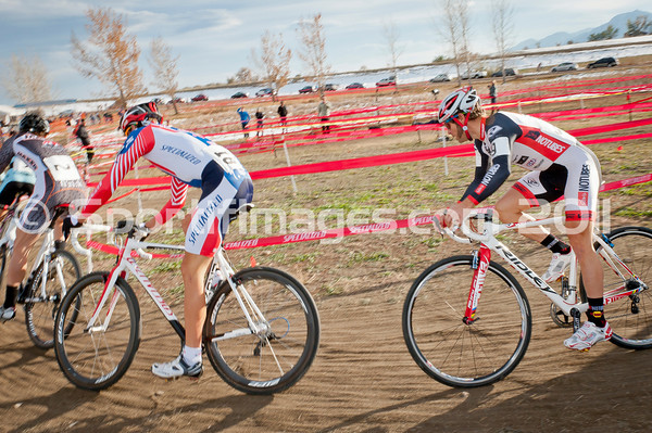 COLORADO_CROSS_CLASSIC_ELITE_MEN-4415