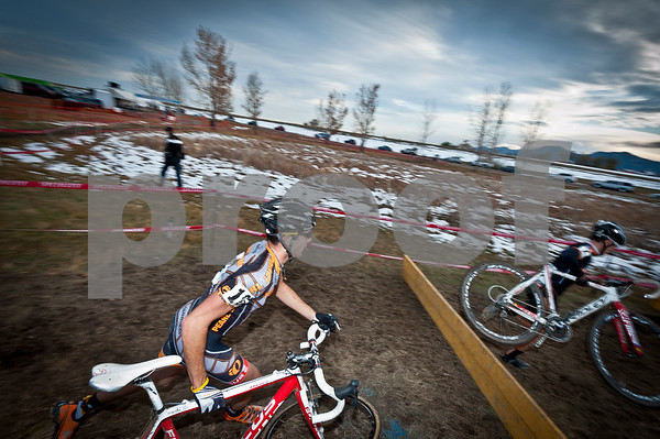 COLORADO_CROSS_CLASSIC_ELITE_MEN-4596