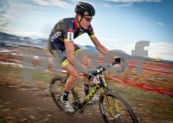COLORADO_CROSS_CLASSIC_ELITE_MEN-4606