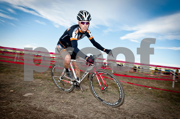COLORADO_CROSS_CLASSIC_ELITE_MEN-4595