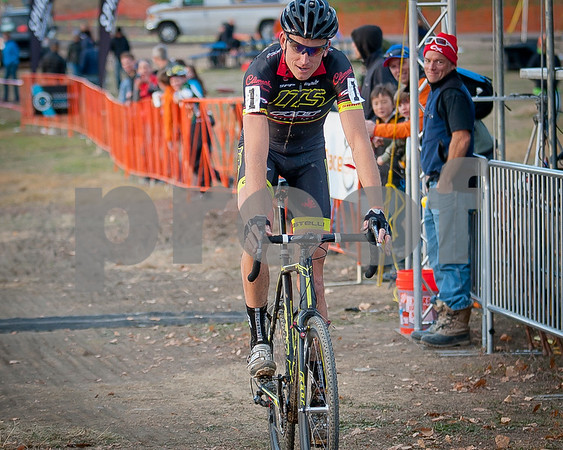 COLORADO_CROSS_CLASSIC_ELITE_MEN-515