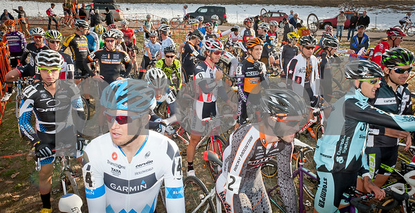 COLORADO_CROSS_CLASSIC_ELITE_MEN-4399