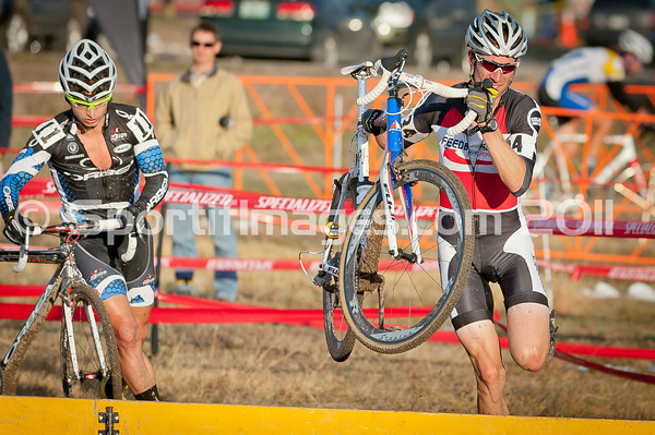 COLORADO_CROSS_CLASSIC_ELITE_MEN-465