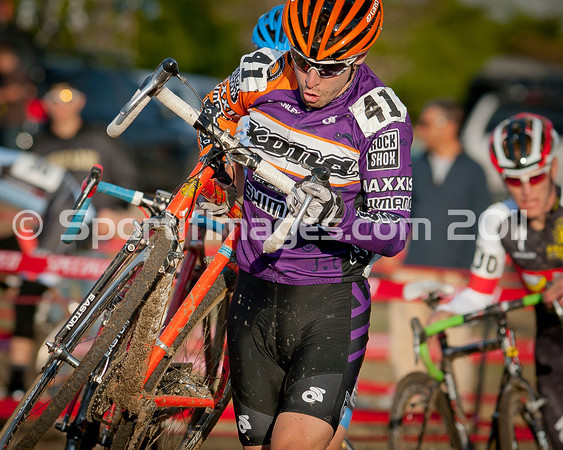 COLORADO_CROSS_CLASSIC_ELITE_MEN-453