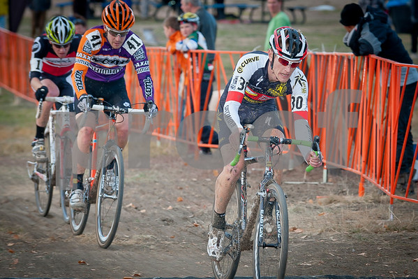COLORADO_CROSS_CLASSIC_ELITE_MEN-493