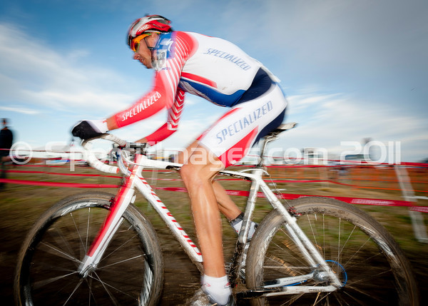COLORADO_CROSS_CLASSIC_ELITE_MEN-4582