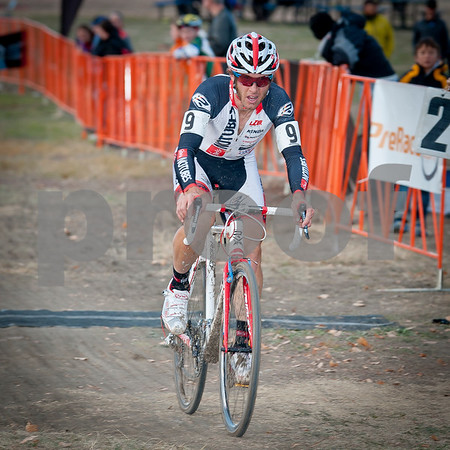 COLORADO_CROSS_CLASSIC_ELITE_MEN-494