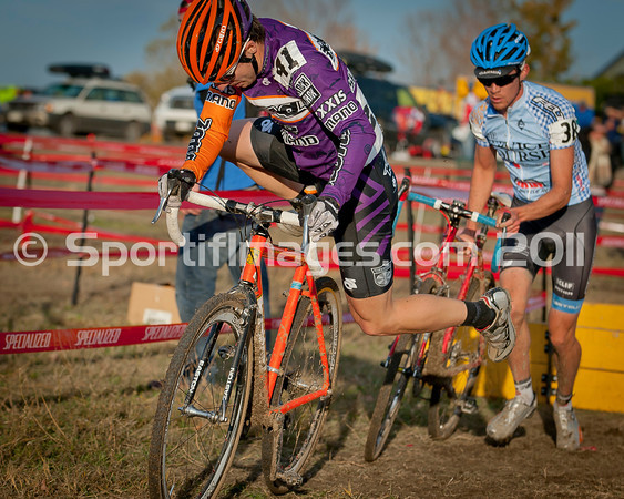 COLORADO_CROSS_CLASSIC_ELITE_MEN-455