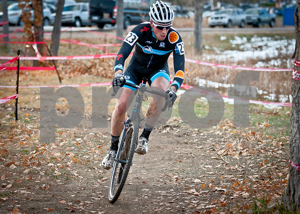 COLORADO_CROSS_CLASSIC_ELITE_MEN-491