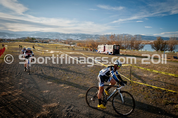 COLORADO_CROSS_CLASSIC_ELITE_MEN-4566