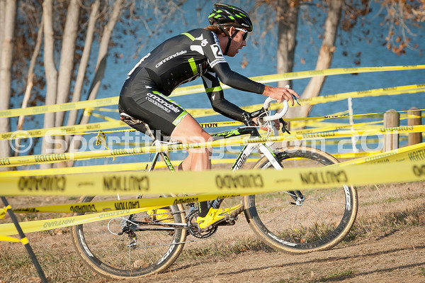 COLORADO_CROSS_CLASSIC_ELITE_MEN-423