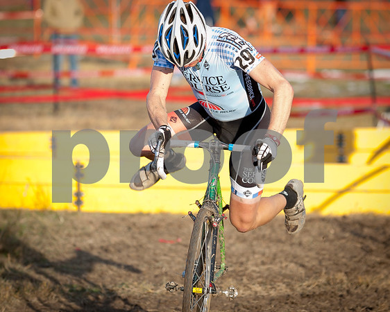 COLORADO_CROSS_CLASSIC_ELITE_MEN-482