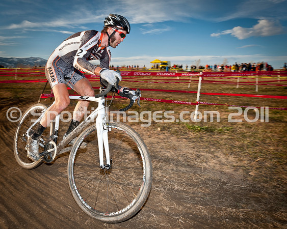 COLORADO_CROSS_CLASSIC_ELITE_MEN-4574