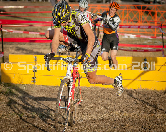 COLORADO_CROSS_CLASSIC_ELITE_MEN-471