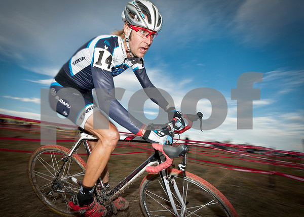 COLORADO_CROSS_CLASSIC_ELITE_MEN-4590