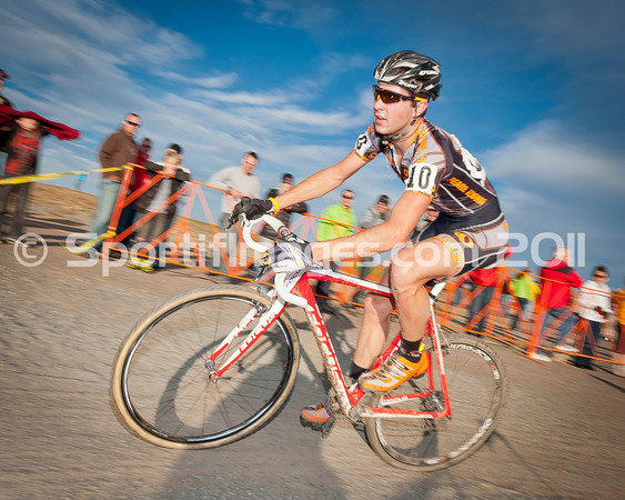 COLORADO_CROSS_CLASSIC_ELITE_MEN-4548