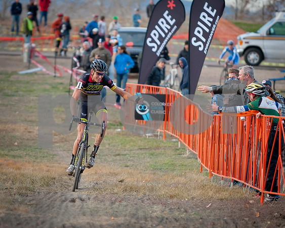 COLORADO_CROSS_CLASSIC_ELITE_MEN-501