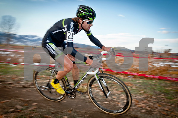 COLORADO_CROSS_CLASSIC_ELITE_MEN-4609