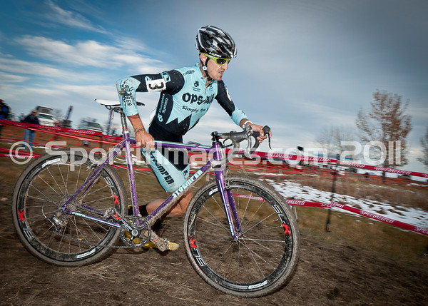 COLORADO_CROSS_CLASSIC_ELITE_MEN-4588