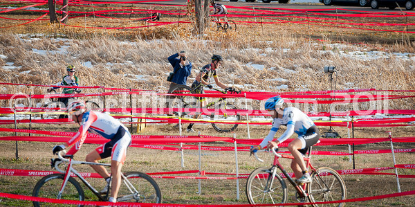 COLORADO_CROSS_CLASSIC_ELITE_MEN-404