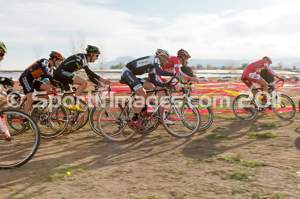 COLORADO_CROSS_CLASSIC_ELITE_MEN-4407