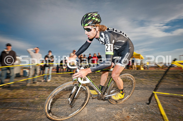 COLORADO_CROSS_CLASSIC_ELITE_MEN-4553