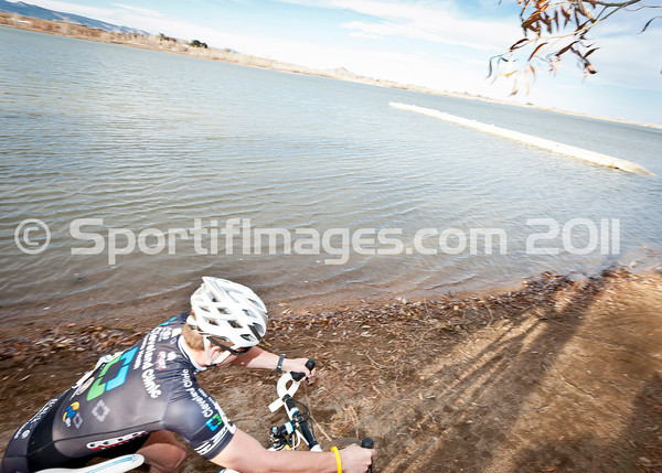 COLORADO_CROSS_CLASSIC_ELITE_MEN-4469