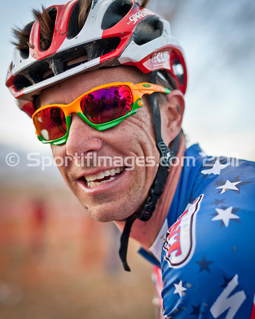 COLORADO_CROSS_CLASSIC_ELITE_MEN-4629