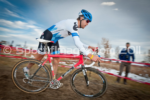COLORADO_CROSS_CLASSIC_ELITE_MEN-4587