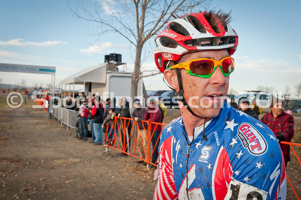 COLORADO_CROSS_CLASSIC_ELITE_MEN-4619