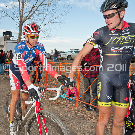 COLORADO_CROSS_CLASSIC_ELITE_MEN-4615