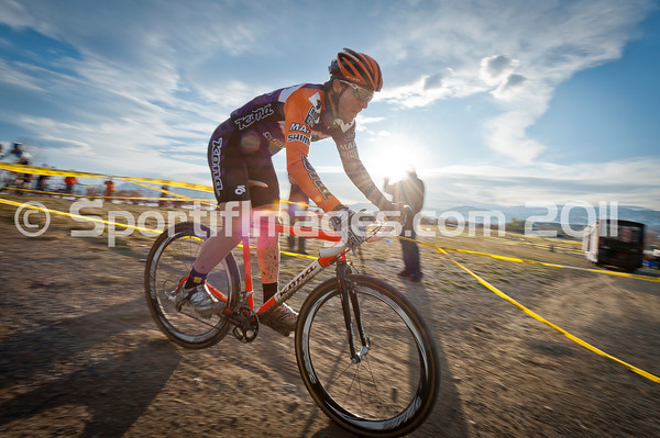 COLORADO_CROSS_CLASSIC_ELITE_MEN-4564