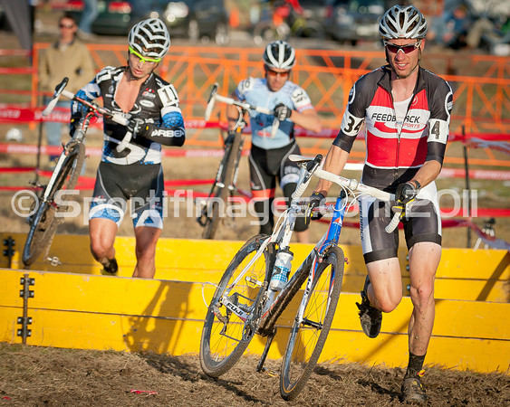 COLORADO_CROSS_CLASSIC_ELITE_MEN-466