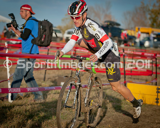 COLORADO_CROSS_CLASSIC_ELITE_MEN-458