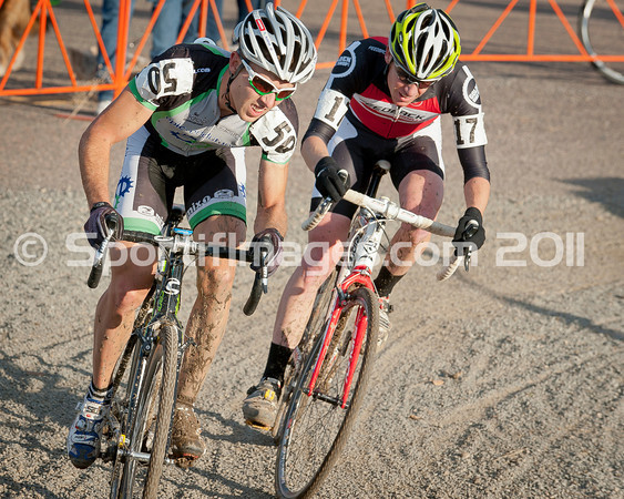 COLORADO_CROSS_CLASSIC_ELITE_MEN-407