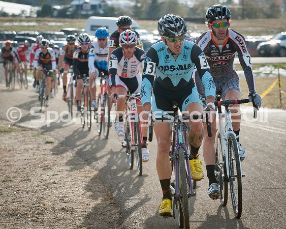 COLORADO_CROSS_CLASSIC_ELITE_MEN-275