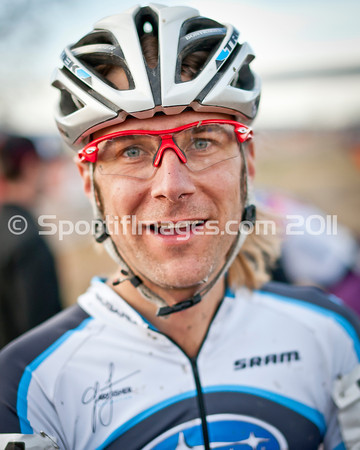 COLORADO_CROSS_CLASSIC_ELITE_MEN-4633