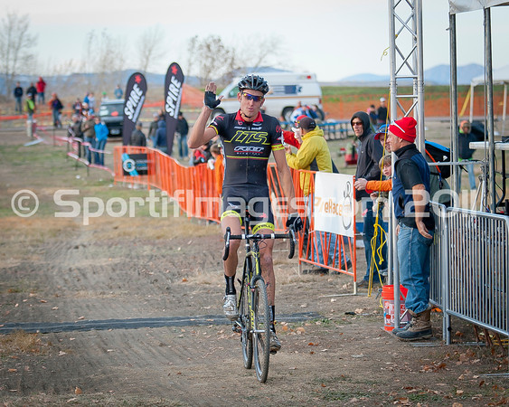 COLORADO_CROSS_CLASSIC_ELITE_MEN-511