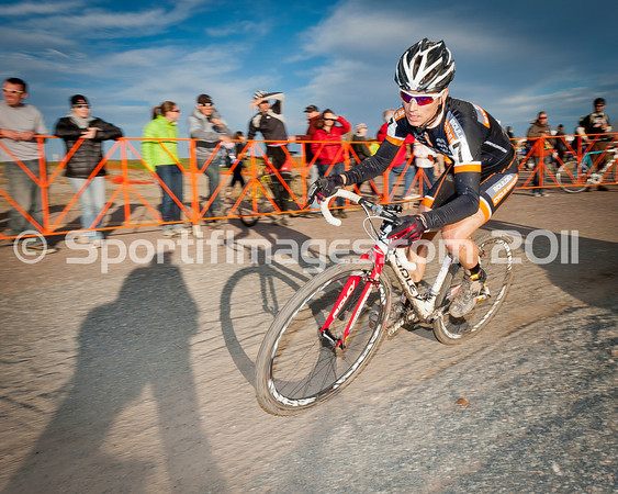 COLORADO_CROSS_CLASSIC_ELITE_MEN-4550