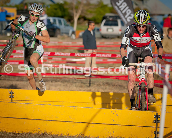 COLORADO_CROSS_CLASSIC_ELITE_MEN-447