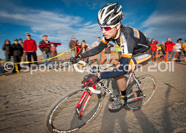 COLORADO_CROSS_CLASSIC_ELITE_MEN-4551