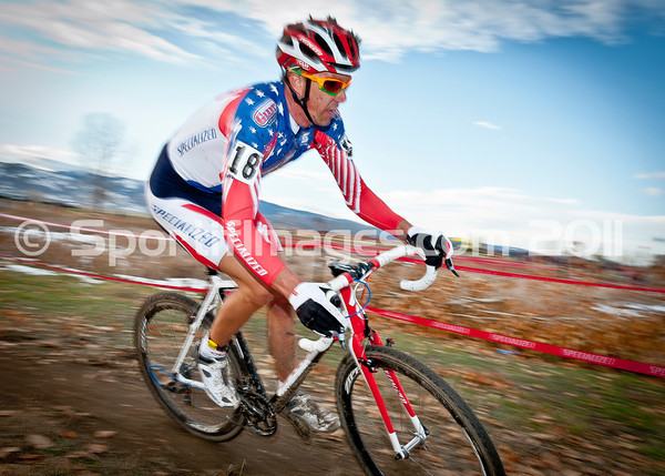 COLORADO_CROSS_CLASSIC_ELITE_MEN-4607